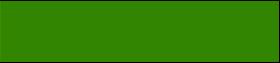 Esthetic Professor Logo