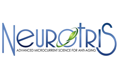 NeurotriS Microcurrent Science Release Date 12/25/20 Image