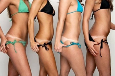 Spray Tanning Coming Soon! Image